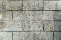 Abstract Cement Background Texture