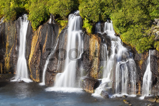 IS_Hraunfossar_22.tif