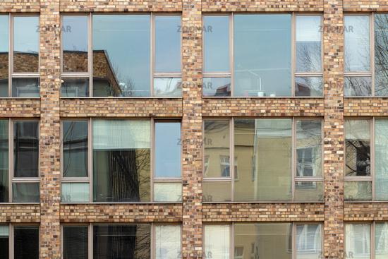 Glasshouse 012. Berlin