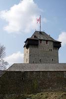Castle Burg