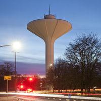 W_Wasserturm Lichtscheid_02.tif