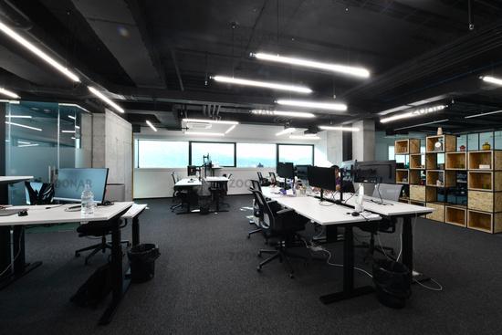 office modern symph scc077.JPG