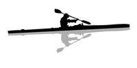 Kayak athlete 6
