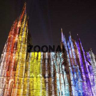 K_Dom_Licht_21.tif