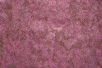 bordeaux Huun Mayan paper background
