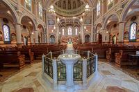 YH0A1183_CathedralOfTheBlessedSacramento.jpg
