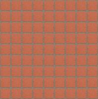 texture of a brick wall of square bricks