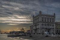 Lissabon 2 - Museu de Lisboa