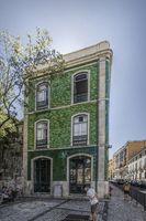 Lissabon 15.jpg