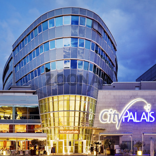 DU_City Palais_04.tif