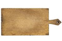 vintage cutboard