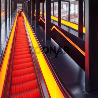 E_Zollverein_Gangway_68.tif
