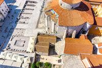 Zadar-49.jpg