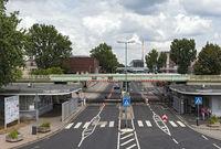 industrial park in frankfurt hoechst gate west.jpg