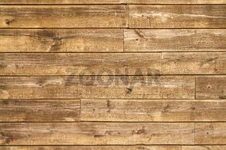 Altes Holz als Wand Hintergrund Textur