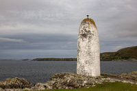 190827-clifden-white-lady-06.jpg