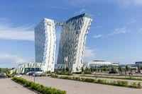 Bella Sky Hotel and Congress Center in Copenhagen