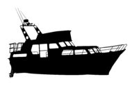 Motor yacht 4