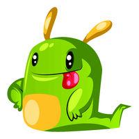 Mohit-Batch-5-Cartoon_Monster-20.eps