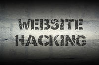 website hacking gr