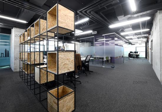 office modern symph scc064.JPG
