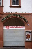 Union Theater Kaiserslautern