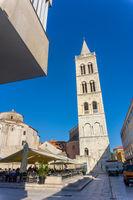 Zadar-10.jpg