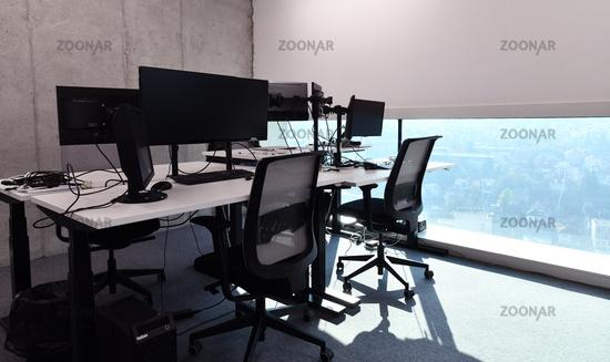 office modern symph scc101.JPG