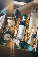 Italian specialty gift pack