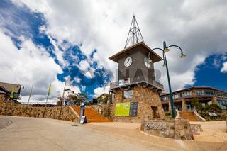 Mount Buller Village