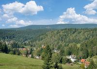 D--Altenau12.jpg