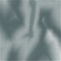 Halftone Pattern. Set of Dots. Dotted Texture. Overlay Grunge Template. Distress Linear Design. Pop Art Backdrop.
