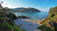 Fautea - Corsica