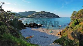 Fautea - Korsika