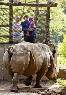 DO_Zoo_09.tif