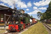 MK_Herscheid_Eisenbahn_05.tif
