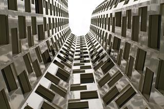 Glashaus 005. Berlin