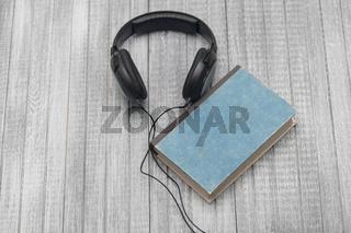 Listen adudiobooks