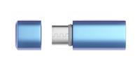 Usb-c flash drive