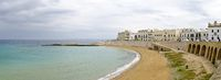 bay of Gallipoli