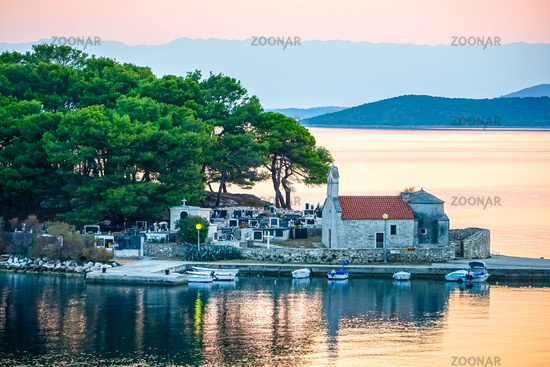 Sunrise in Croatia-35.jpg
