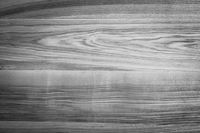 Black and white old wood plank texture background. Wooden board pattern texture. Dark wall natural timber surface