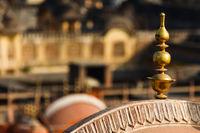 Attractions Jaipur, India