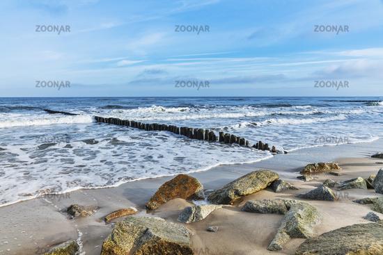 Ostsee   Baltic Sea