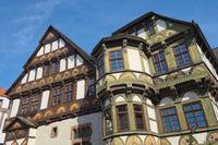 Höxter - Dechanei, Deutschland