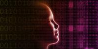 Deep Learning Machine