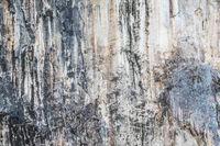 Limestone rock background