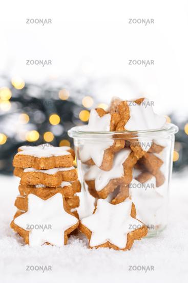Weihnachtskekse Diabetiker.Photo Weihnachten Plätzchen Weihnachtsplätzchen Gebäck Hochformat