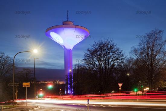 W_Wasserturm Lichtscheid_04.tif