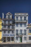 Lissabon 14 (neue Groesse).jpg